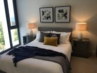 Bedroom Furnishings