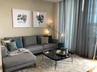 Living Room Furnishing