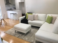 living-room-staging-project