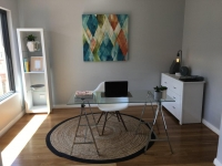 Home-Office-Staging