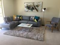cozy-living-room