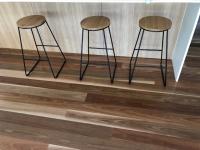 Breakfast Bar Furniture