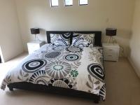 King Size Bedroom Furniture