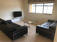Lounge Room Furnishings