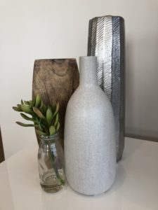 property management support vase