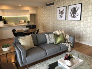 overseas options lounge