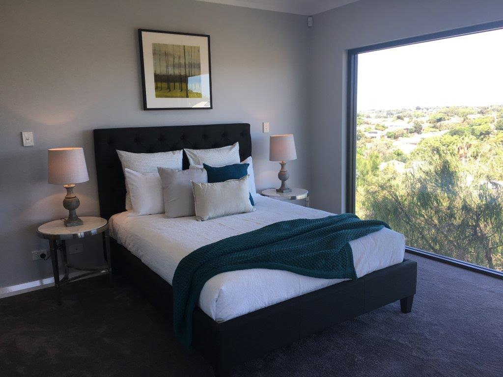 Furniture Hire Perth Home Staging Perth Furniture Packages Perth