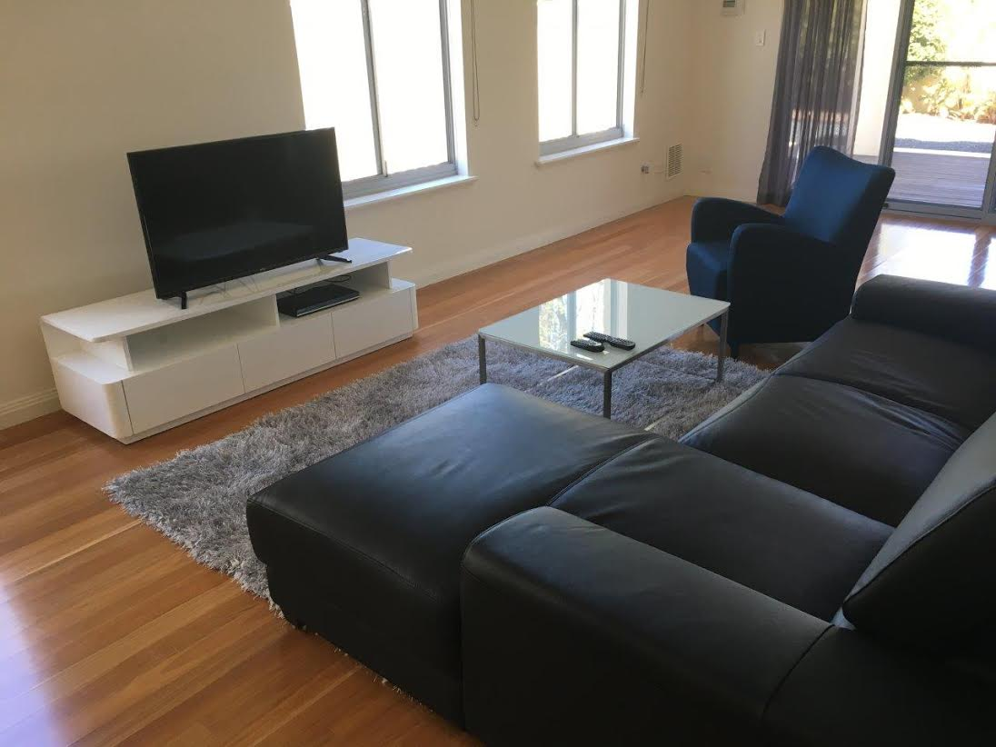 living room furniture perth term furniture hire amp relocation in perth 16853